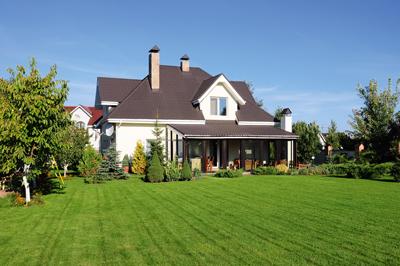 Maison individuelle aux Yvelines