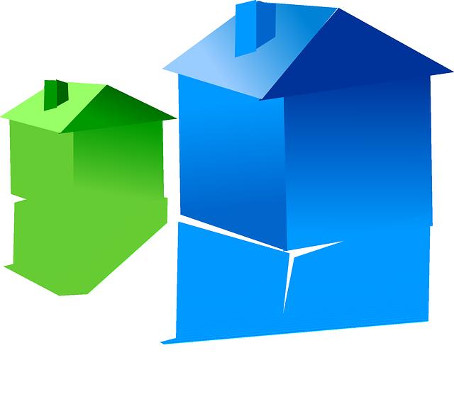 real-estate-149902_640