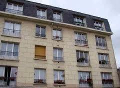 Louer un appartement aux Yvelines