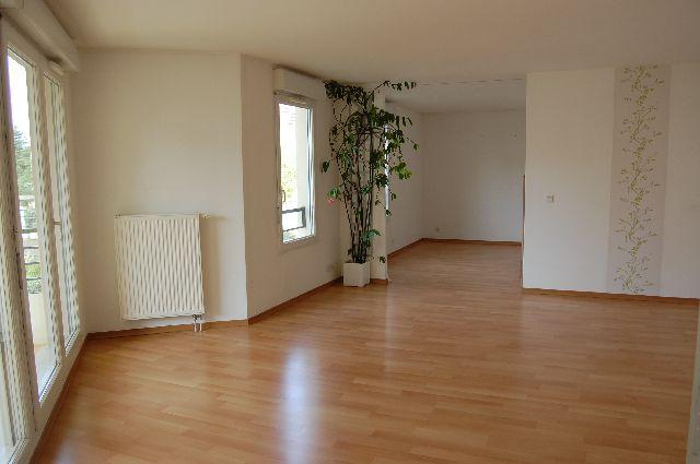 louer appartement Yvelines